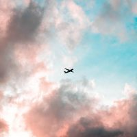 Your Guide to Surviving a Budget Airline Flight