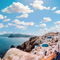 Featured Photo - How to Travel More