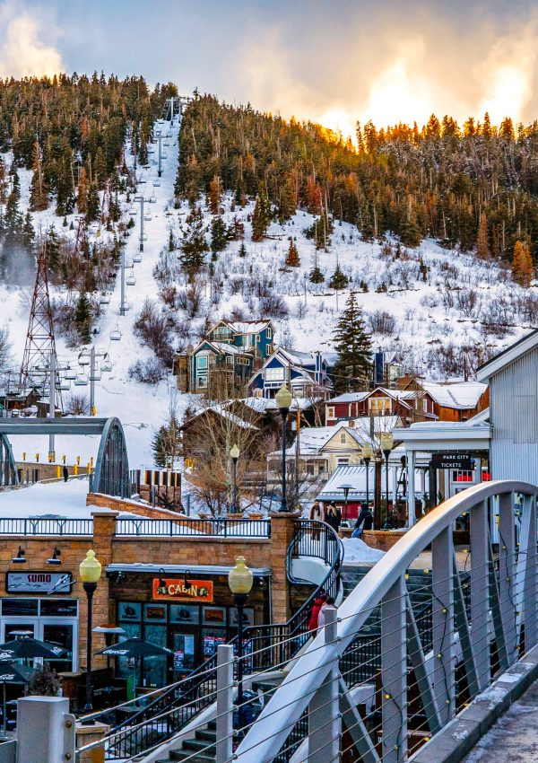 USA Christmas Destinations: 11 of the Best Holiday Getaways in America