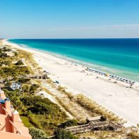 11 Stunning and Best Airbnbs in Destin, Florida