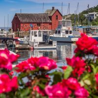 New England Road Trip Itinerary: 10 Days Exploring the Northeastern US