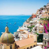 21 Prettiest Cities in Italy for Your Bucket List
