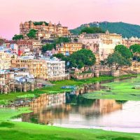 Best Places to Visit in India in December: 12 Awesome Locations!