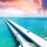 Miami to Key West Drive: 25+ Amazing Stops!