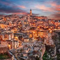 21 Underrated Cities in Europe That Are Worth a Visit