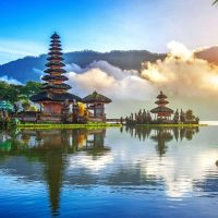 Bali Itinerary: 10 Perfect Days in Paradise