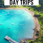 12 Best Day Trips From Auckland, New Zealand