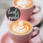 9 Best Coffee Shops in Cape Town + Coffee Culture History
