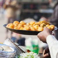Indian Street Food: 24 Drooling Dishes to Try