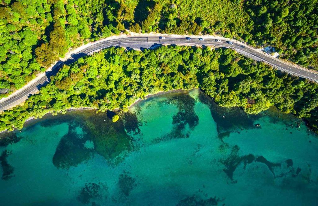 There are so many great Auckland day trips and Taupo is one of them.
