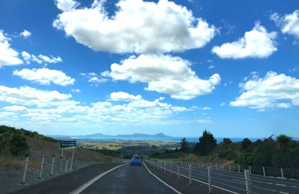 Follow these tips for the best day trips from Auckland.