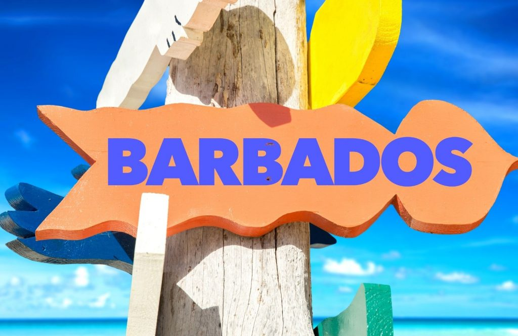 Don't be afraid to use public transportation on your vacation to Barbados.
