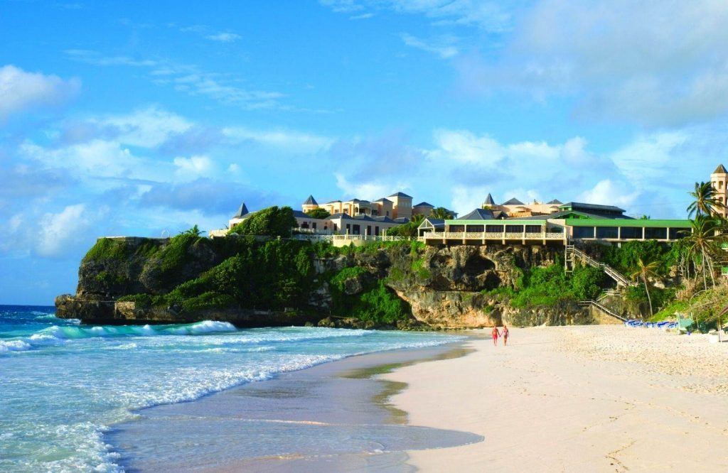 Be sure to do your research on choosing the right hotel before your vacation to Barbados.