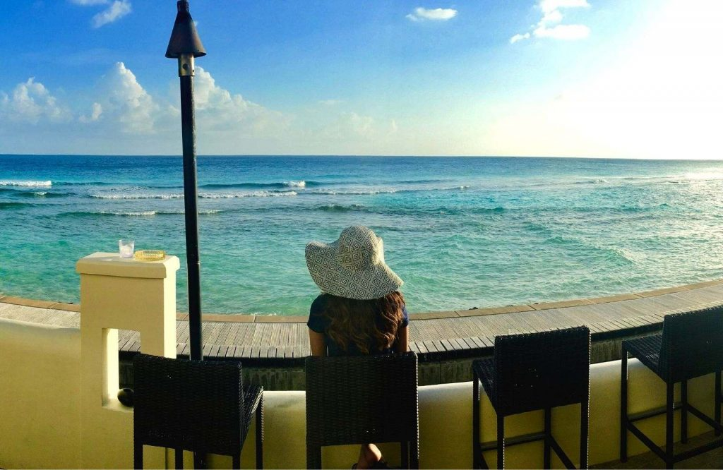 There are so many great reasons to plan a vacation to Barbados!
