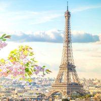 3 Days in Paris Itinerary: The Perfect Paris Getaway