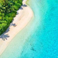20 Beautiful Islands in Asia You Must Visit